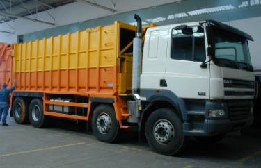daf-truck1