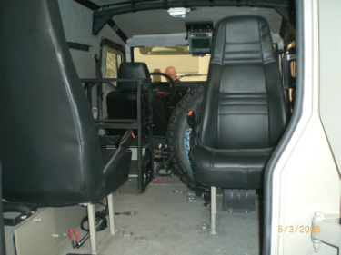 inside-2-seats-sm