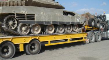 tank-carrier-w-tank