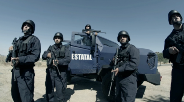 SM-Tiger-with-Sonora-SWAT-team