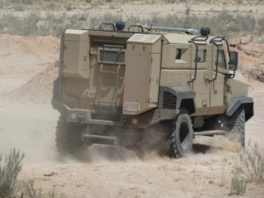 vsm-down-hill-back-dust